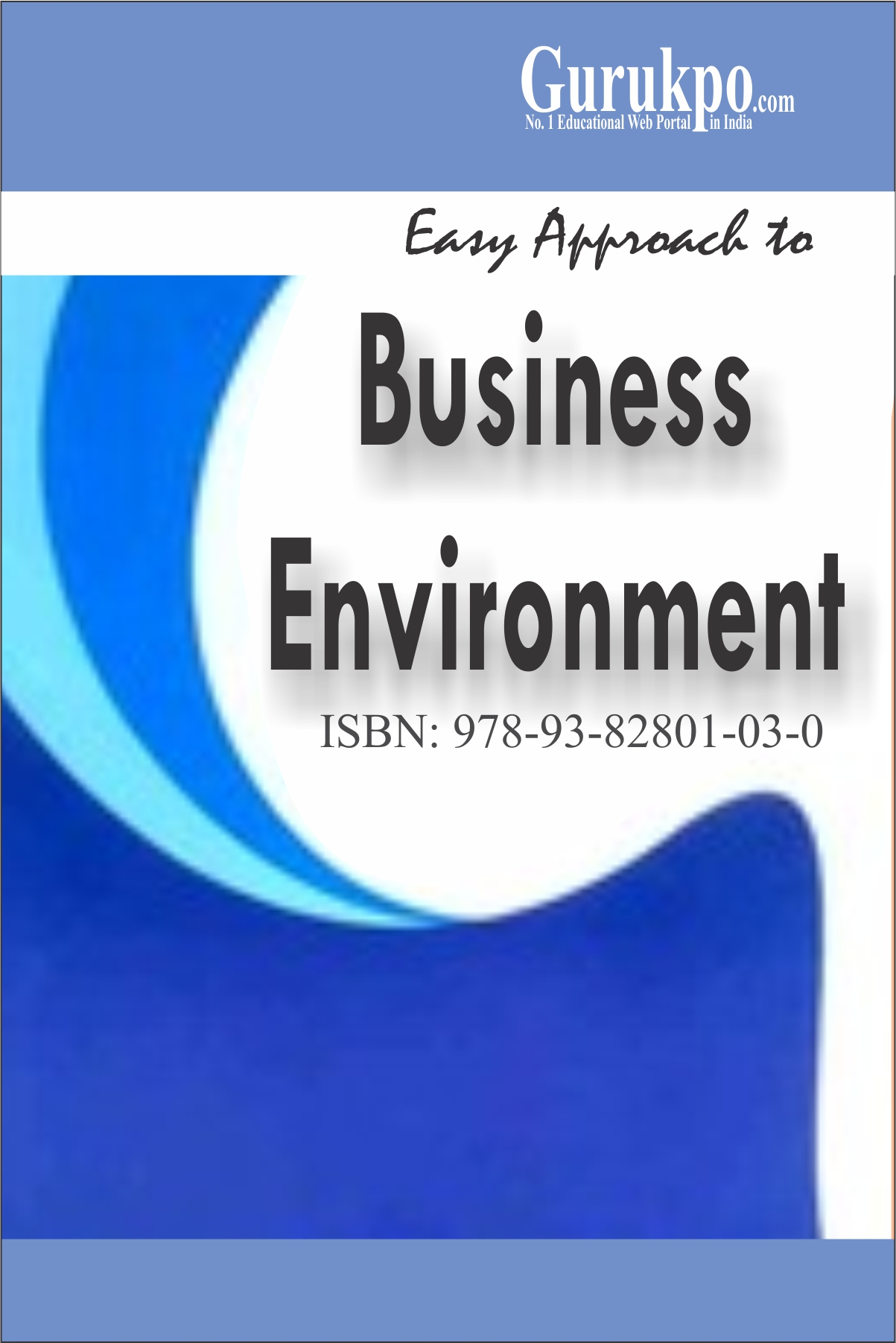 Business Ethics And Corporate Governance Mba Notes Pdf Jntua