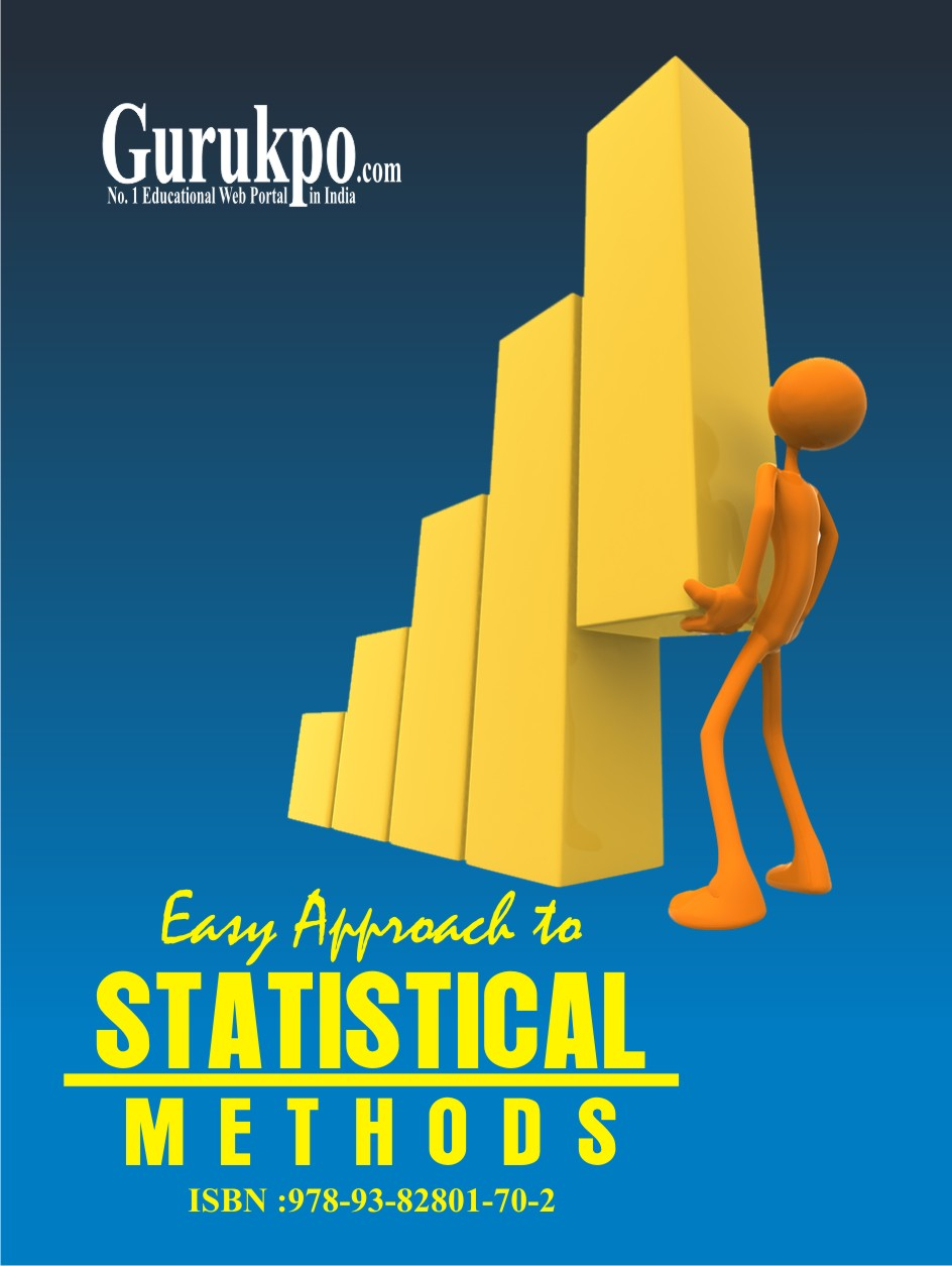 Statistical Methods | Free Study Notes for MBA MCA BBA BCA
