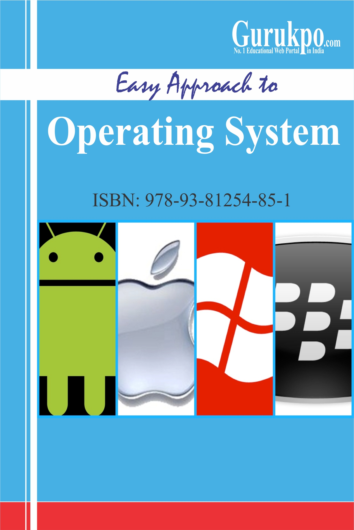 OPERATING SYSTEM (THINK-TANK) Archives | Free Study Notes