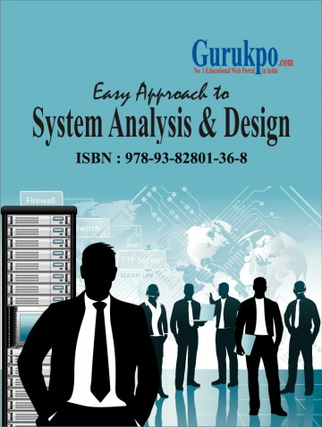 System Analysis And Design Free Study Notes For Mba Mca Bba Bca Ba Bsc Bcom Mcom Msc